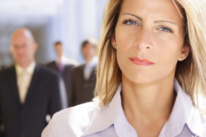 confident business woman iStock_000002230304Small[1]