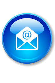 contact email Button